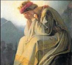 Petit intermède... Semaine du 15 août consacrée à Marie, Notre Très Sainte Mère. La_cro10