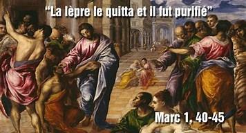 L'Evangile du jour... Prions, méditons. - Page 5 La_lzo10