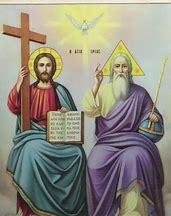 L'Evangile du jour... Prions, méditons. - Page 9 La_mis10
