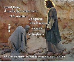 L'Evangile du jour... Prions, méditons. - Page 5 La_pzo10