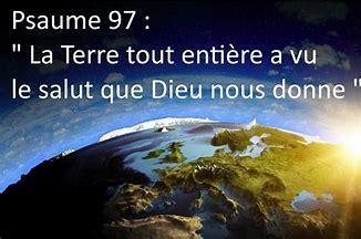 L'Evangile du jour... Prions, méditons. - Page 5 La_ter10