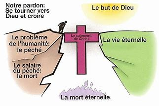 Le sacerdoce, c'est l'amour du Coeur de Jésus (Saint Curé d'Ars) Le_but10