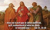 L'Evangile du jour... Prions, méditons. - Page 7 Le_chr10