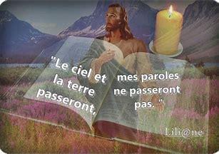 L'Evangile du jour... Prions, méditons. - Page 4 Le_cie10