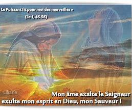 L'Evangile du jour... Prions, méditons. - Page 8 Le_pui10