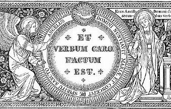 L'Evangile du jour... Prions, méditons. - Page 5 Le_ver10