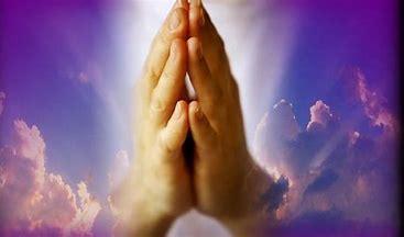 Prions ensemble du 14/09/2021 (Notre Dame des Douleurs) pendant un mois. Mains_12