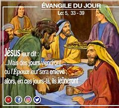 L'Evangile du jour... Prions, méditons. - Page 6 Mais_d10