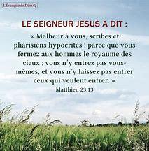 L'Evangile du jour... Prions, méditons. - Page 10 Malheu11