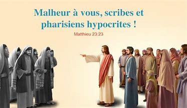 L'Evangile du jour... Prions, méditons. - Page 10 Malheu12