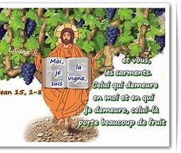 L'Evangile du jour... Prions, méditons. - Page 7 Moi_je11