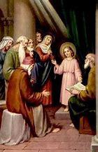 L'Evangile du jour... Prions, méditons. - Page 8 Mon_en10