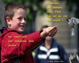 L'Evangile du jour... Prions, méditons. - Page 8 Ne_vou10