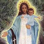 Vos prières SVP/Le forum Le Monastère Intérieur vs exhorte à prier  le 16/07/21  Notre_18