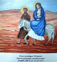 L'Evangile du jour... Prions, méditons. - Page 5 Pour_p10
