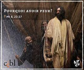 L'Evangile du jour... Prions, méditons. - Page 6 Pourqu10