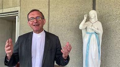 Vos prières SVP/Le forum Le Monastère Intérieur vs exhorte à prier  le 16/07/21  Priez_11