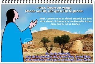 L'Evangile du jour... Prions, méditons. - Page 7 Pzore_11