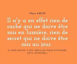 L'Evangile du jour... Prions, méditons. - Page 5 Que_ce10