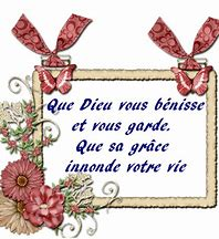 Le sacerdoce, c'est l'amour du Coeur de Jésus (Saint Curé d'Ars) Que_di13