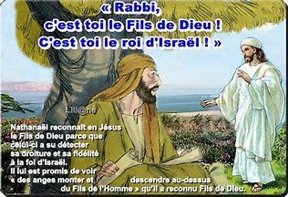 L'Evangile du jour... Prions, méditons. - Page 6 Rabbi_10