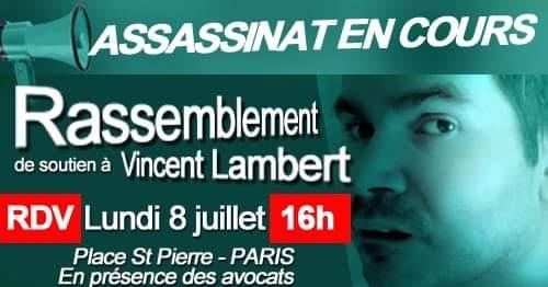 Demande de prière pour Vincent Lambert  Rassem10