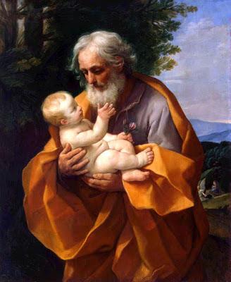 1er mai : Saint Joseph, artisan Saint_11