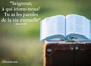 L'Evangile du jour... Prions, méditons. - Page 7 Seigne10