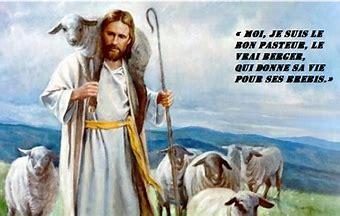 L'Evangile du jour... Prions, méditons. - Page 8 Sois_l10