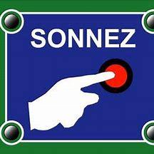 Nelle Tribune des militaires/Darmanin dénonce le manque de courage des signatair Sonnez10