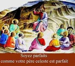 L'Evangile du jour... Prions, méditons. - Page 6 Soyez_10