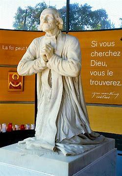 Le sacerdoce, c'est l'amour du Coeur de Jésus (Saint Curé d'Ars) St_cur10