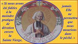 Le sacerdoce, c'est l'amour du Coeur de Jésus (Saint Curé d'Ars) St_cur14