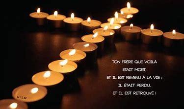 L'Evangile du jour... Prions, méditons. - Page 6 Ton_fr10