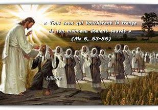 L'Evangile du jour... Prions, méditons. - Page 6 Tous_c10