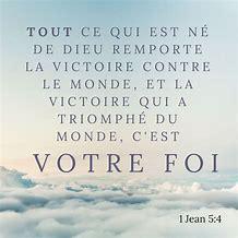 Sœur Beghe Tout_c12