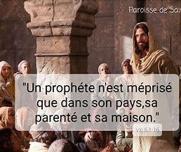 L'Evangile du jour... Prions, méditons. - Page 8 Un_pro10