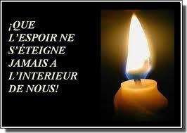 Le chapelet à la Grotte de Lourdes. - Page 4 Union_12