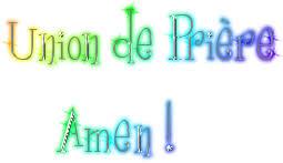 Du 3 au 11 février 2019 : Neuvaine à Notre-Dame de Lourdes Union_17