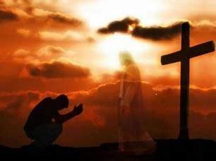 Bioéthique - Invitat° au jeûne et à la prière -Diocèse de Mgr Aillet/Bayonne  Union_23