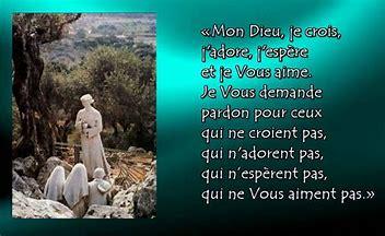 Neuvaine Notre Dame du Mont Carmel du 8 au 16 juillet 2021 - Union_25