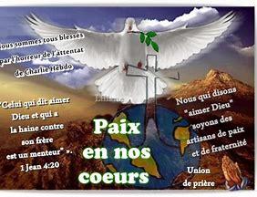 Vos prières SVP ! Attaque contre le Summorum Pontificum de Benoit XVI. Union_30