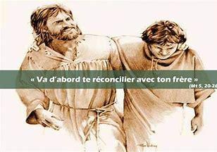 L'Evangile du jour... Prions, méditons. - Page 6 Va_d_a10