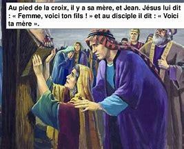 L'Evangile du jour... Prions, méditons. - Page 8 Voici_12