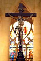 Adoration du sang du Christ Vzonzo10