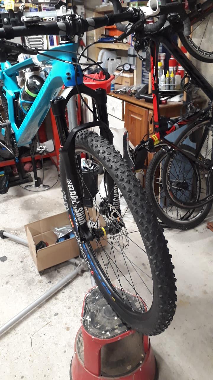 Bikecheck Jackalaw - Page 2 43063110