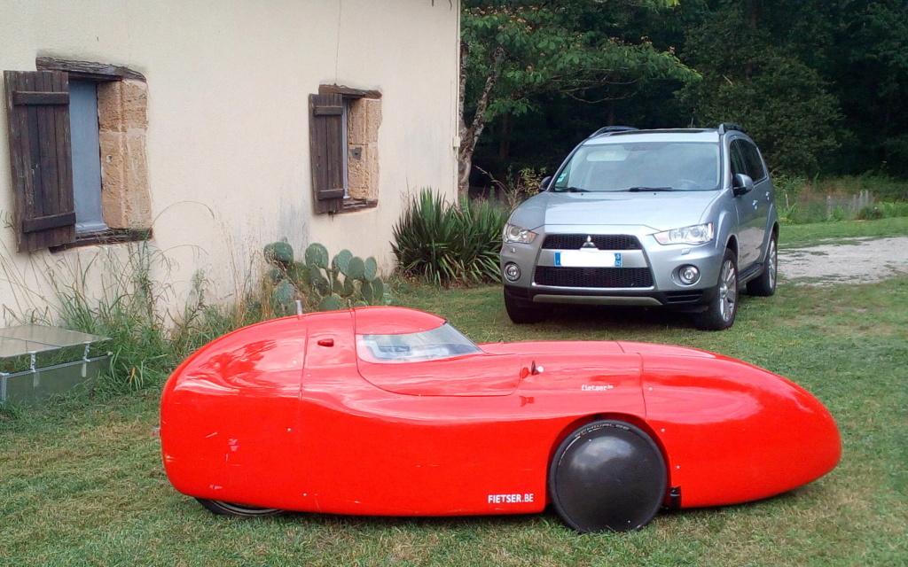 La Coinmobile à pédales Img-2011