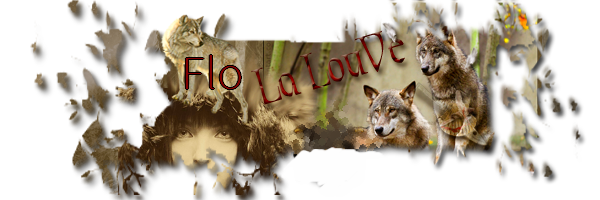 Une rousse incendiaire au domaine La_lou10