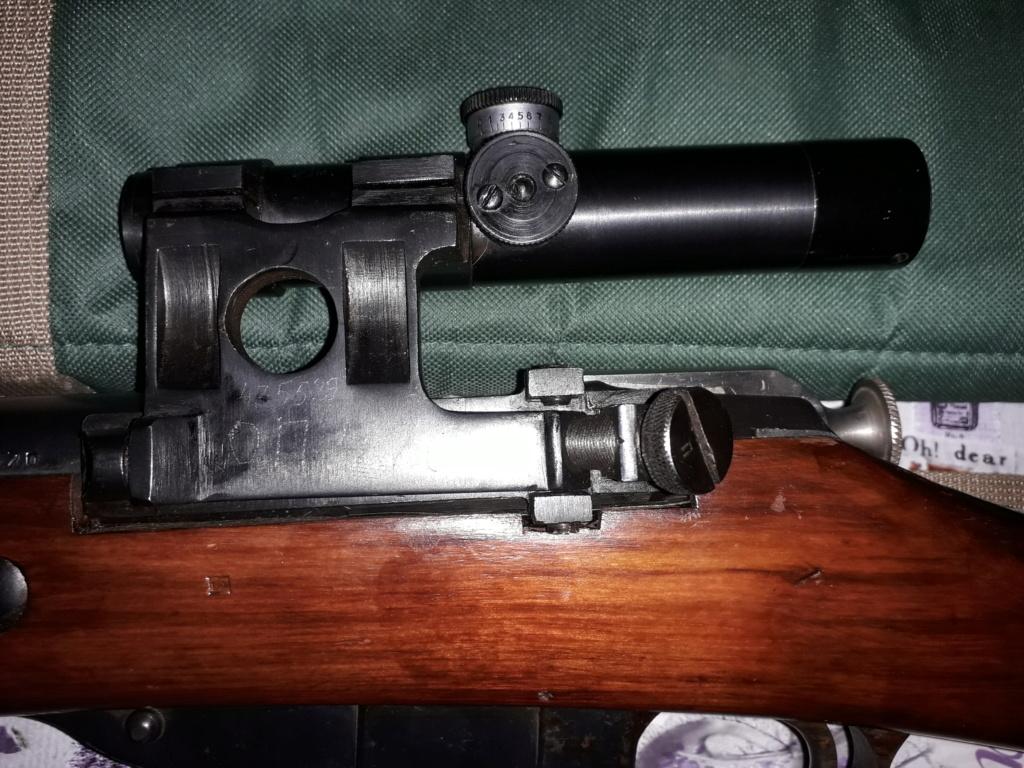 mosin nagant sniper 91/30 pu - Page 3 Mosin_18