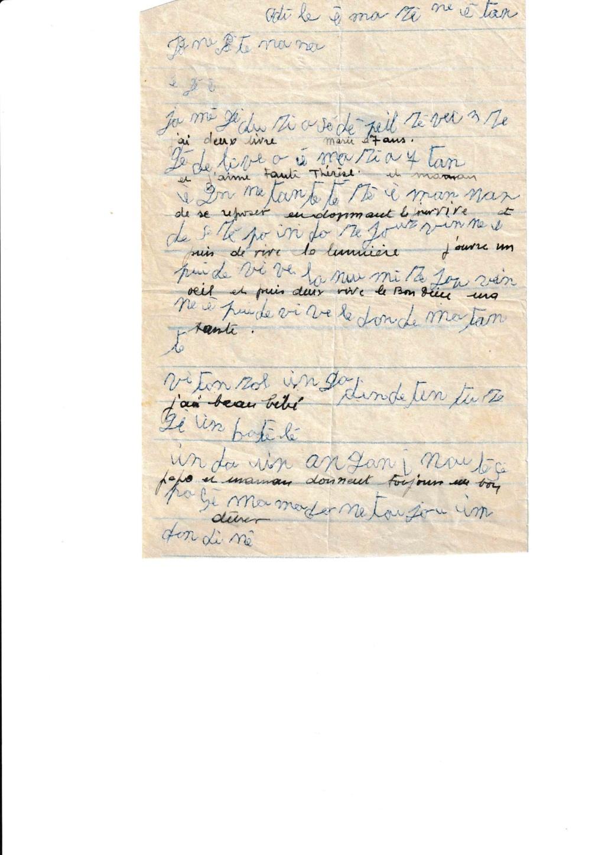 was war das Erste Wort? Hubert Spiegel(Handschrift, digitales Schreiben oder Löschen jeglicher Schrift) Ma_pre15